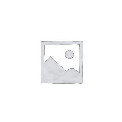design-boxes.com