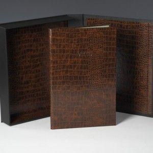 design_boxes-63